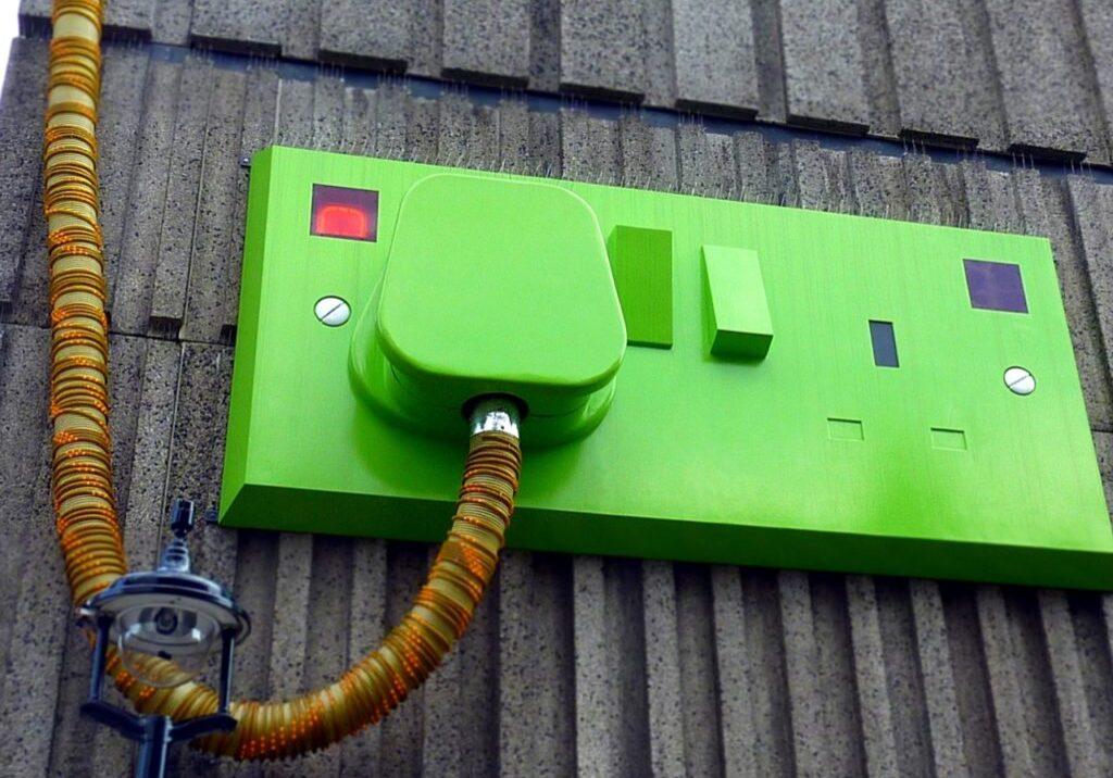 electric-blog-05